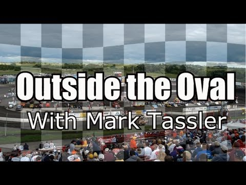 Outside the Oval: Memorial Day Weekend Racing at Husets Speedway