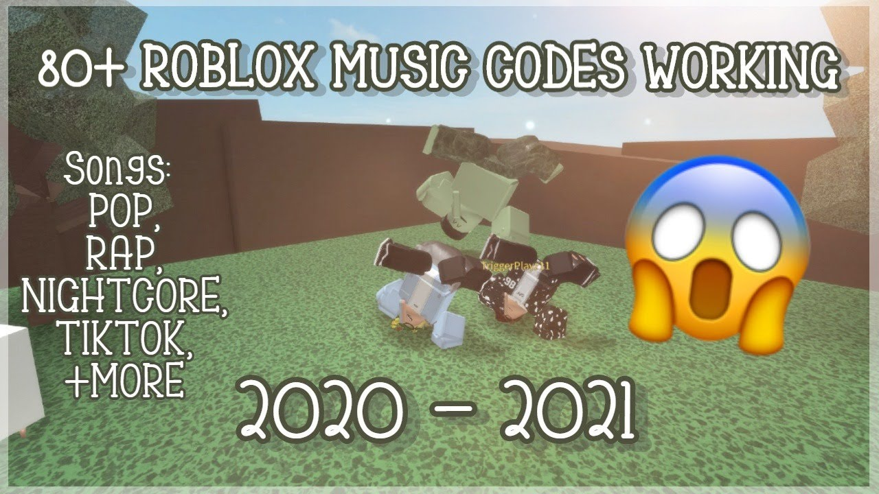 80 Roblox Music Codes Working Id 2020 2021 P 19 Youtube