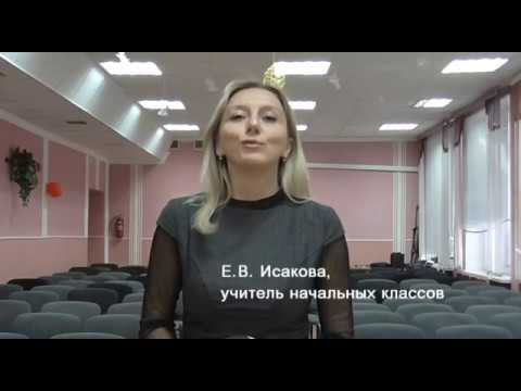 Изображение предпросмотра прочтения – РозаЗлобина читает произведение «Я вспомнил вас» Ф.И.Тютчева