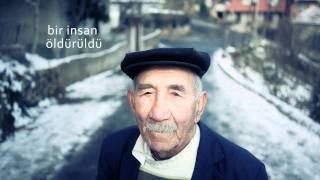 Hrant SES - SİZ