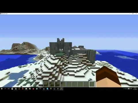 [Minecraft] Creating a server: Chat Formatting from YouTube · Duration:  5 minutes 17 seconds