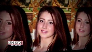 Murder Charges Dropped Against Couple in Case of Missing Myrtle Beach Woman - Crime Watch Daily