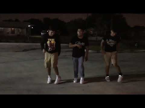 Wepa wepa dance cumbia