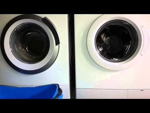 bosch maxx 7 varioperfect washing machine manual