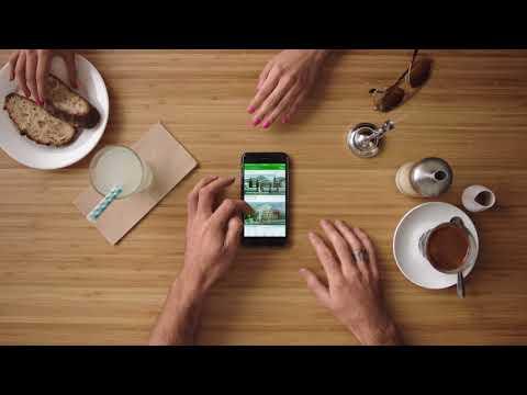 Domain 2017 30s TVC |  | Australia's #1 property app