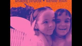 Smashing Pumpkins - Siamese Dream (Full Album) (1993)