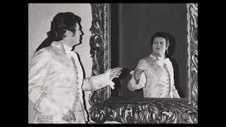 Donizetti - Don Pasquale (Ugo Benelli) - Atto II