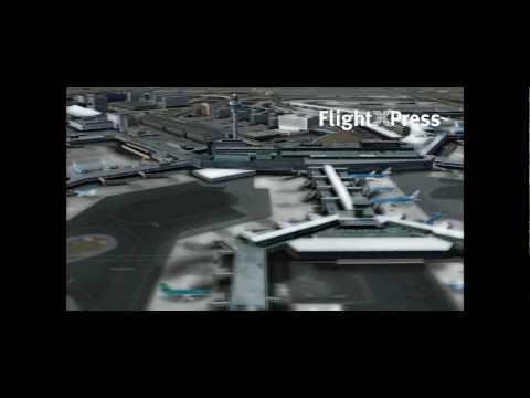 Aerosoft Airport