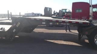 Download Video Load King Oil Field folding MP3 3GP MP4