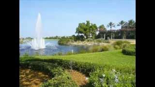 San Remo | Mirasol | Palm Beach Gardens