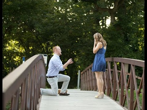 when should you propose