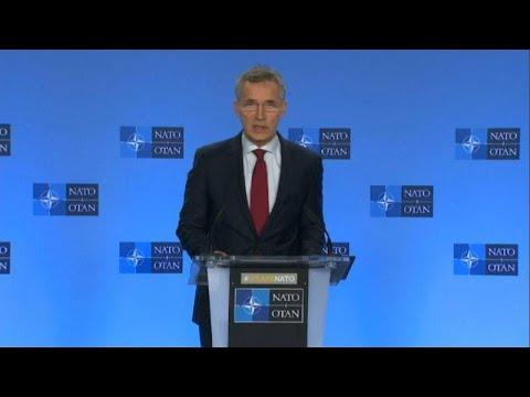 Crise entre l'Ukraine et la Russie : clash aux Nations-Unies