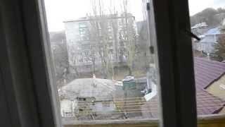Квартира в Кисловодске для отдыха и лечения.(Квартира в Кисловодске для отдыха и лечения. vkislovodsk.com +7 918 788 44 91., 2015-12-03T14:12:17.000Z)