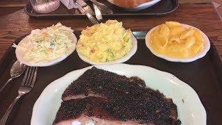 #8 Pappas BBQ Houston, TX - Char-Griller BBQ Wars Tour