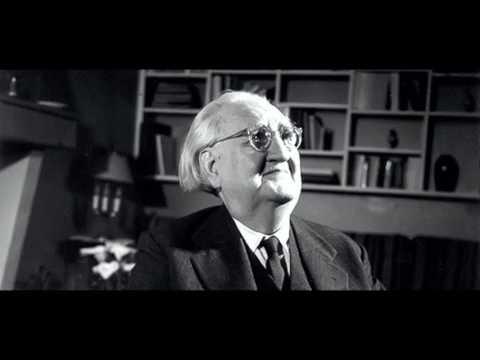 M.Kalomiris - Symphonic Concerto/ Συμφωνικό Κοντσέρτο για Πιάνο και Ορχήστρα (1934-35)