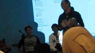 [August 2, 2014] M&G Cirebon Ahmadlada Part 3 -Mas Alam & Lada-(, 2014-08-13T04:50:38.000Z)