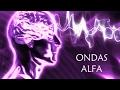 musica per aumentare l'intelligenza | Studiare | Onde cerebrali Alfha 2017