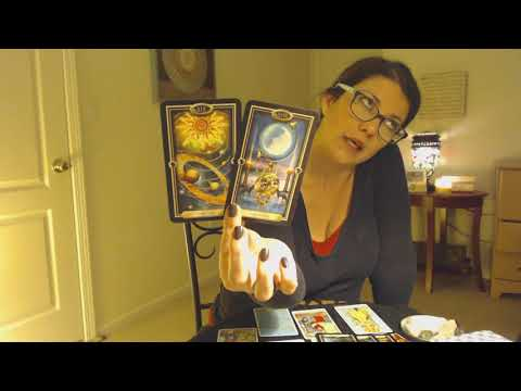 Gemini- Hold On To Your Dreams! Oct 19-31 General Love Reading