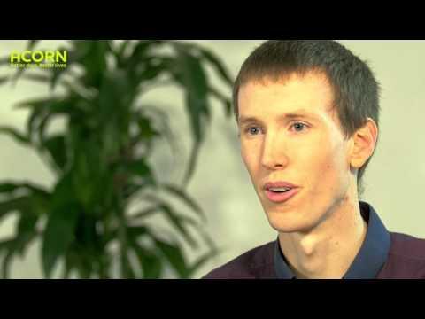 Joe Parker – Team Administrator Fostering Solutions