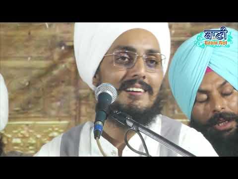 Baba-Ravinder-Singhji-Johny-24-Aug-2019-Jamshedpur-Jharkhand