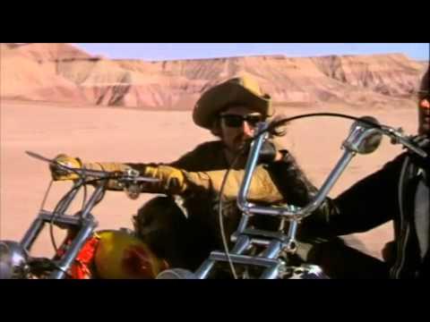 Danny Brown - XXX