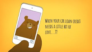 Bad Credit Car Loan Love in Dallas Texas for Bad Credit, No Credit, or Subprime Credit