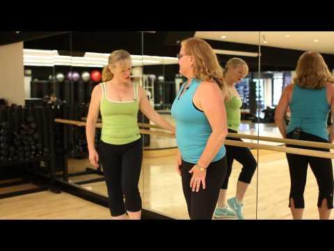 Exercises & Fitness for the Elderly Over 60 : Training ExercisesKaynak: YouTube · Süre: 1 dakika55 saniye