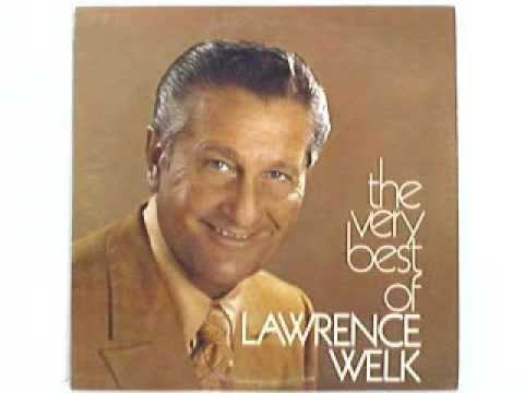 Lawrence Welk - (Theme From) My Three Sons (1961)
