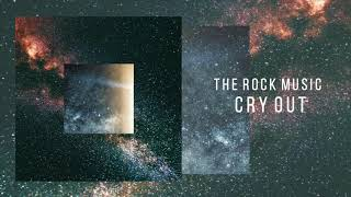 The Rock Music -