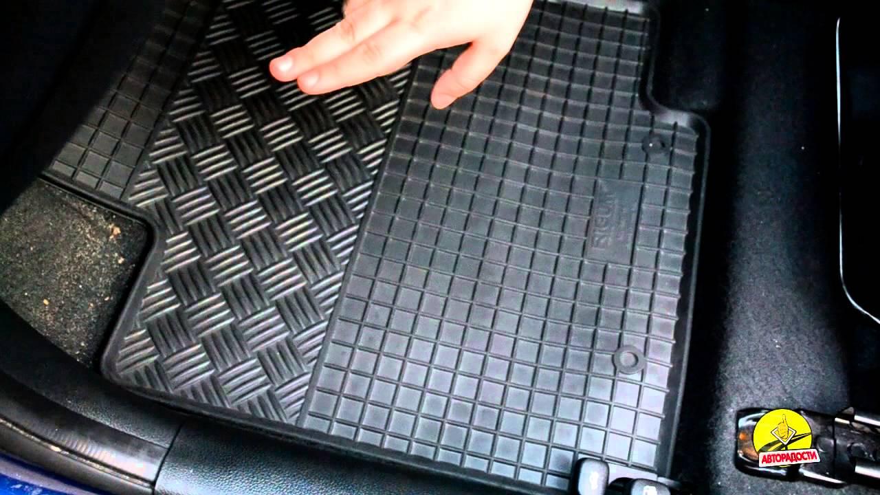 Автоковрики в салон купить в интернет магазине top-avto. Com. Ua. У нас самые низкие цены на резиновые коврики для авто в украине.