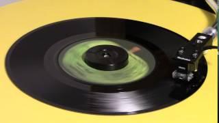 Video Badfinger - Baby Blue download MP3, 3GP, MP4, WEBM, AVI, FLV April 2018