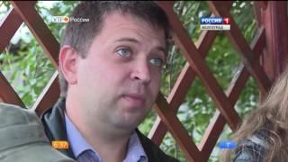 Молодые специалисты Алексеевского района приобретают собственное жилье