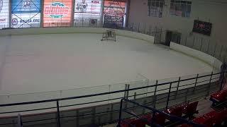 Шорт хоккей. Лига Про. Группа Б. 4 июля 2019 г.