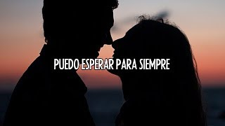 Simple Plan - I Can Wait Forever (Sub Español) [Music Video]