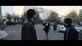 фильм онлайн смотреть ваще класс Решала  2012