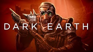 Not Forgotten - Dark Earth   Fallout Meets Alone in the Dark