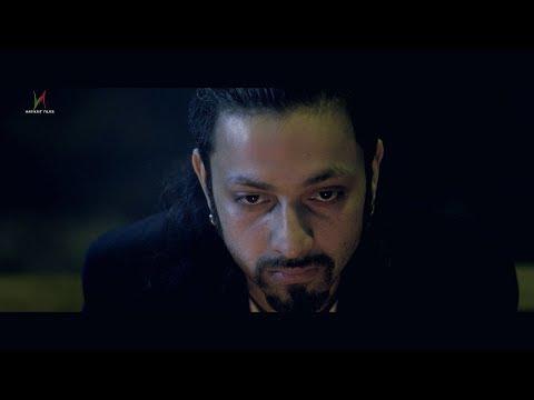A Thin Line: Gustakhiyaan   A BAZZ   Song   Rahul Roy   Harikrit Films