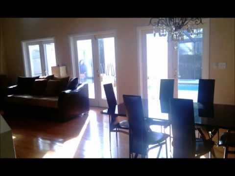 Clearwater Pool Home Rental 3 bed + Large Bonus Room 4 bath Pool 2 car Leiza Halsey Rutenberg Realty