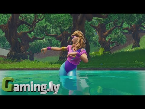 Fortnite Song | Confetti - Right Now PARODY! (Nintendo Switch Fortnite Song Parody)