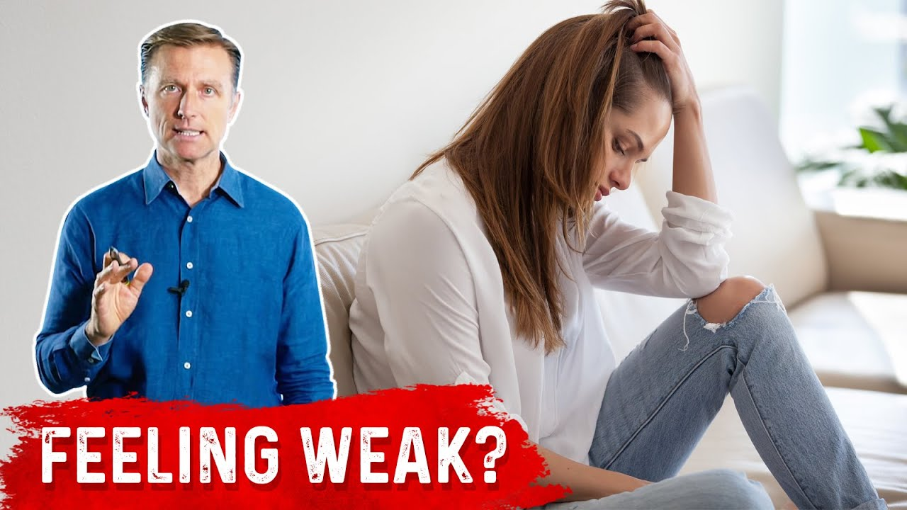Download Why Drinking Water Makes You Weak When Fasting