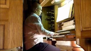 Claude GERVAISE - Danses de la Renaissance à l