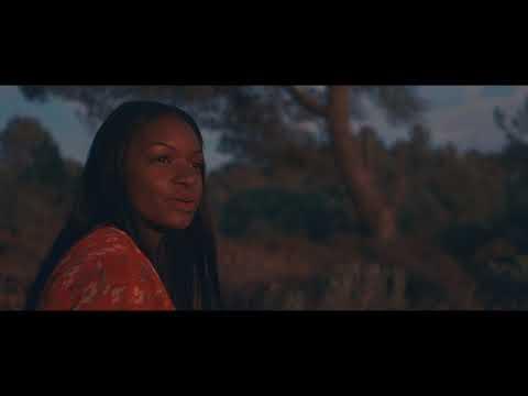 Boddhi Satva feat Vaniny - Incrível (Official Video)