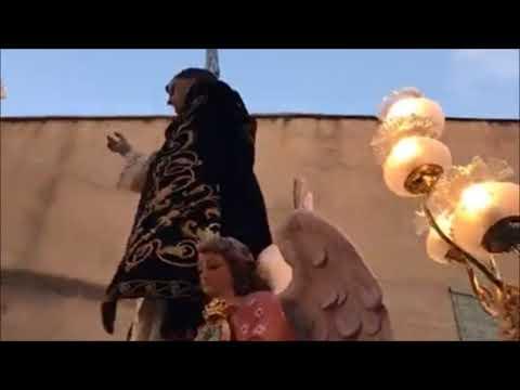 Baixà de Sant Miquel 2017 - Llíria