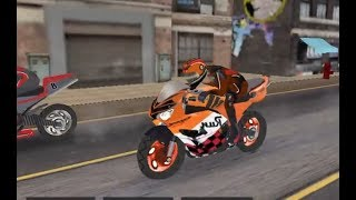 EXTREME MOTO GP RACES GAME | BIKE RACING GAMES