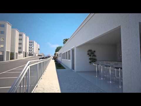 Tour Virtual: MRV em Novo Hamburgo | Porto Burnier