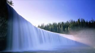 Водопады на рабочий стол скачать обои