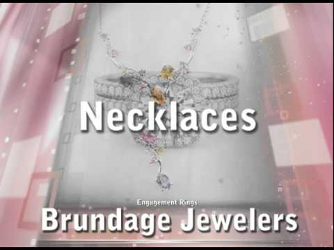 Retail Jeweler Brundage Jewelers Louisville Kentucky