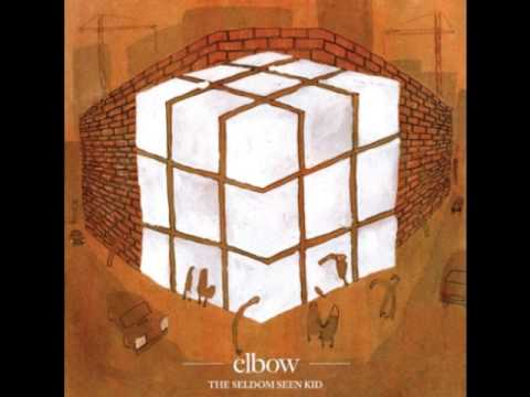 Elbow - The Fix