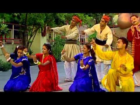 Jai Shiv Shankar Bhole Nath Himachali Bhajan Sher Singh [Full Video] I Shiv Shambhu Hai Sabse Pyara