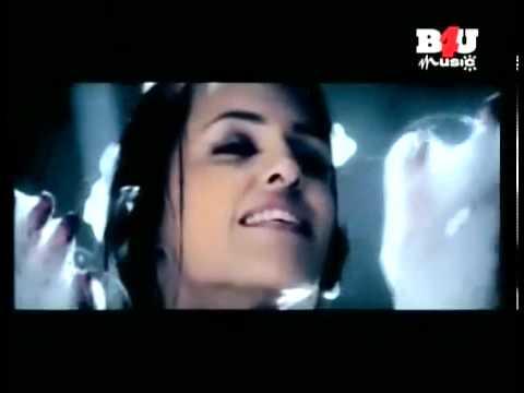 Sajna Hai Mujhe (Neha Dhupia) Dj Kool  Shaswati